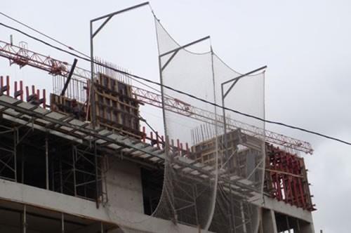 890532690c180 Home · Produtos  Redes de Proteção para Construção Civil. Previous Next
